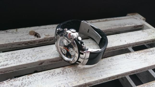 tissot20chronograph20g102002_zpsibdeyegw