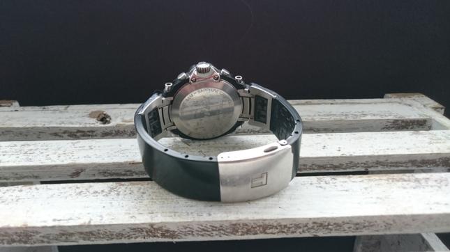 tissot20chronograph20g102003_zpsj1f5bllg