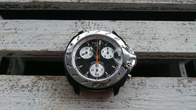 tissot20chronograph20g102009_zps98ae7yr1