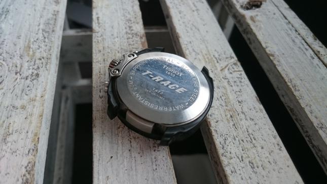 tissot20chronograph20g102012_zpsbpilgbfh