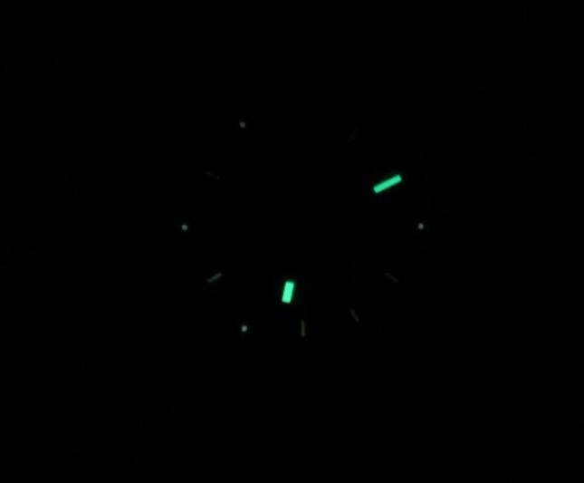 tissot20chronograph20g102019_zpsprynkvvz