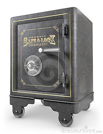 vintage-safe-7591706