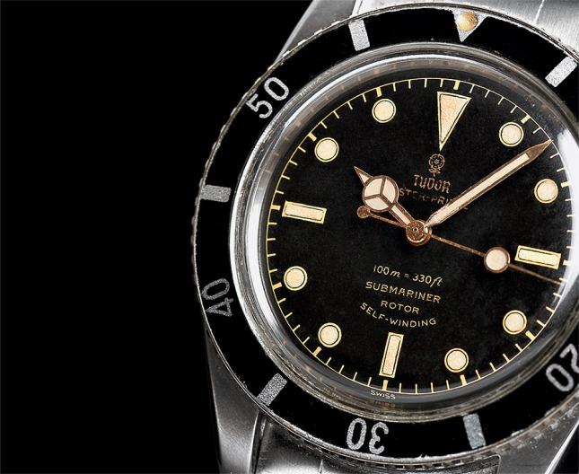 02_1954_tudor_oyster_prince_submariner_7922_img_01