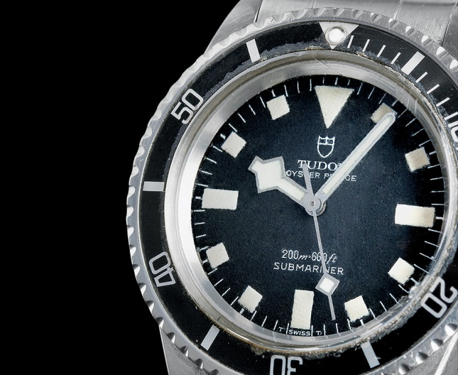 02_1969_tudor_oyster_prince_submariner_7922_img_01