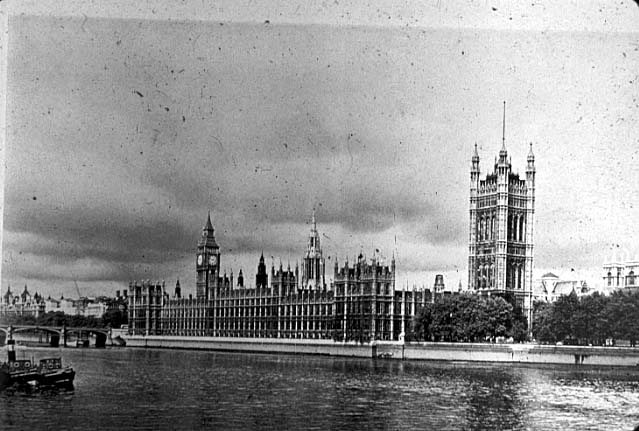 barry_pugin_houses_of_parliament