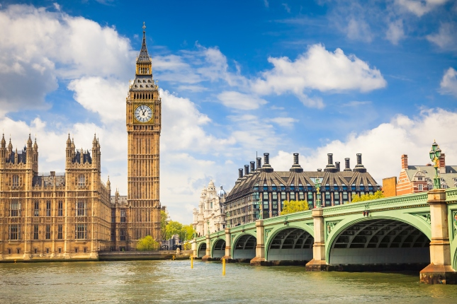 big-ben-and-the-palace-of-westminster
