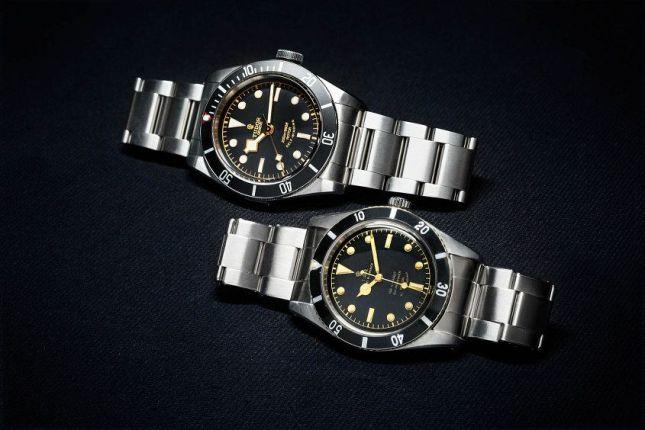 tudor-black-bay-black-2-845x564