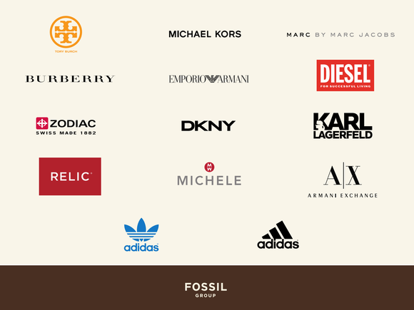 fossil-brands_1_large