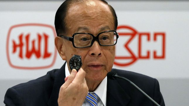 li-ka-shing-watch-web