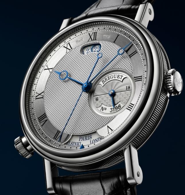 breguet-classique-hora-mundi-5727-ablogtowatch-1