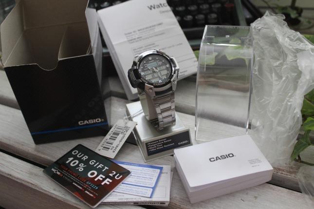 casio20sgw-400hd-1bv2016_zpsgh8y2med