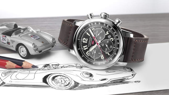 choparddiary-baselworld-classicracing-6