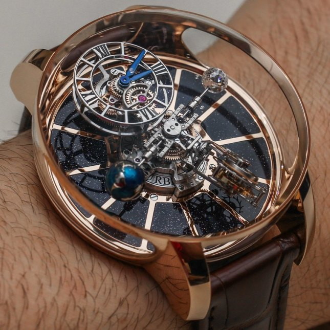 jacob-co-astronomia-tourbillon-globe-diamond-watch-6