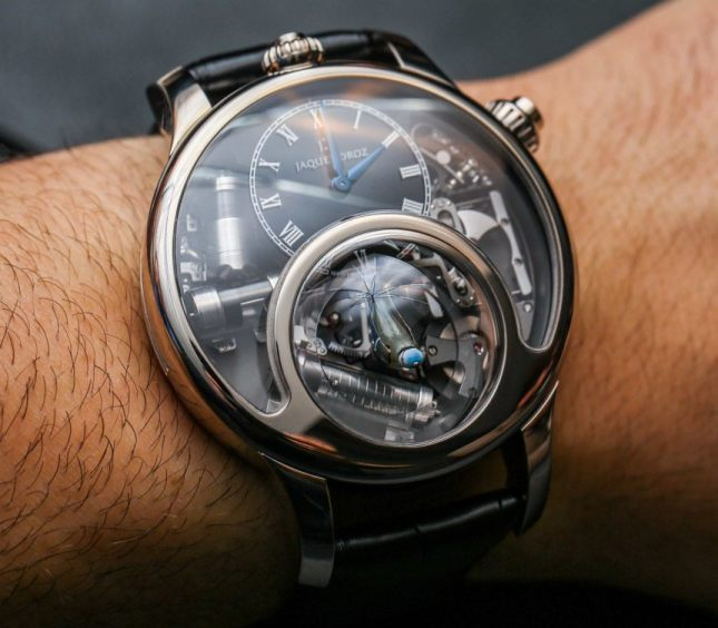jaquet-droz-the-charming-bird-2015-ablogtowatch-4