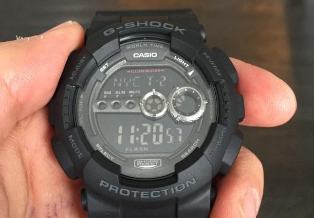 casio20g-shock20gd-100-1ber2026_zps5fxowohh