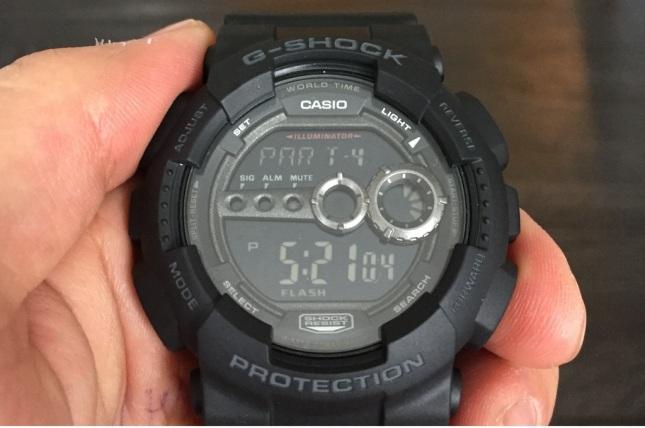 casio20g-shock20gd-100-1ber2027_zpswyfxknd0
