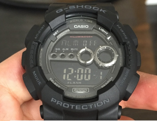 casio20g-shock20gd-100-1ber2029_zpsygfkgl1d