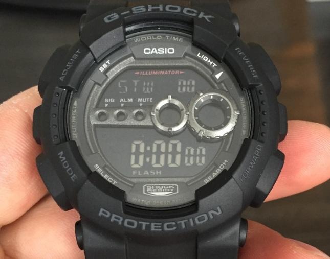 casio20g-shock20gd-100-1ber2031_zpsz4h9eocq