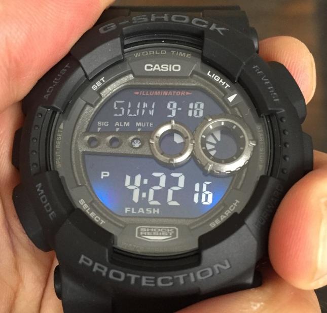 casio20g-shock20gd-100-1ber2032_zpsm6ybo1pj