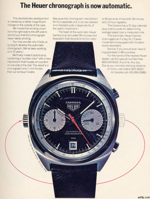 old_heuer_ad