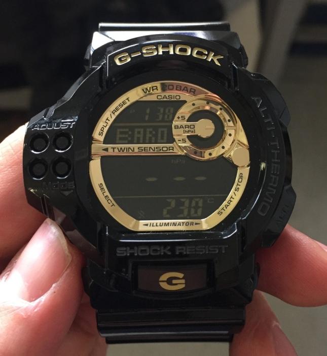 gdf-100gb-1dr202024_zpsgcztsnbu