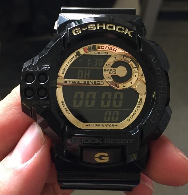 gdf-100gb-1dr202025_zpsepcvisvw