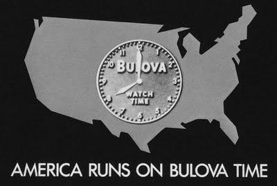 1941_bulova
