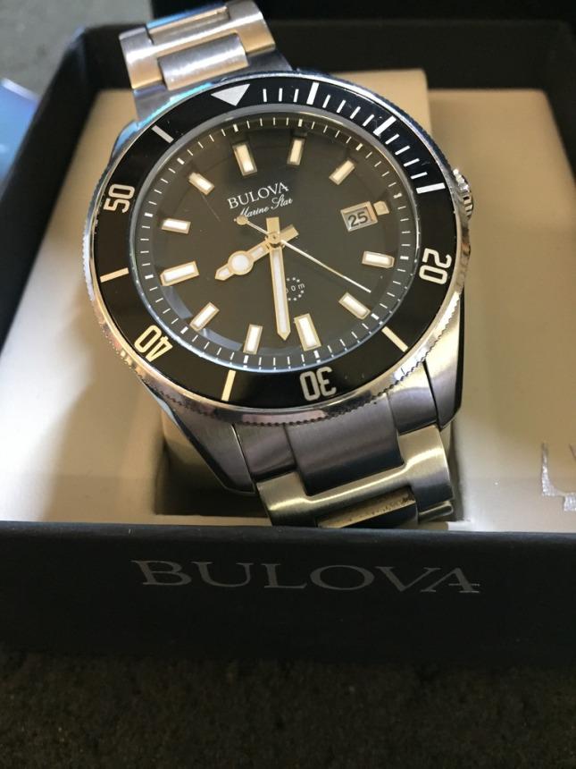 bulova20marine20star2098b2032017_zpsogwma2ss