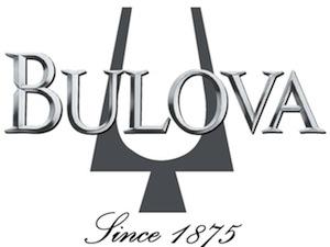 bulova_logo