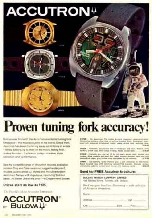 mad-men-bulova-accutron-watches-4