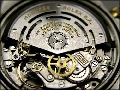 consejos-para-el-mantenimiento-de-tu-reloj-automatico-de-segunda-mano-3-1413791492