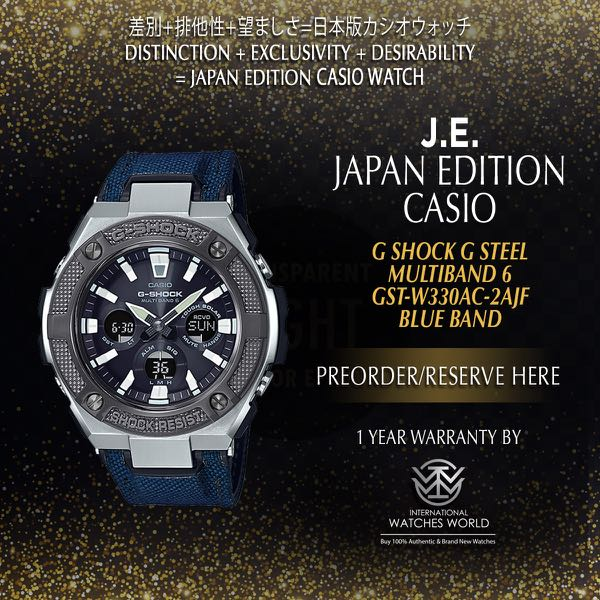 casio_japan_edition_g_shock_g_steel_blue_cordura_band_gstw330ac2ajf_multiband_6_1535883504_3bc66336